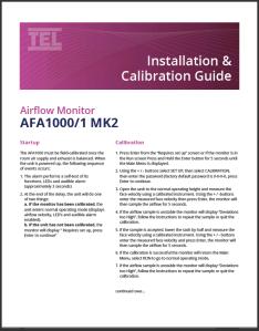 AFA1000_1-MK2_InstallGuide