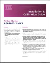 AFA1000_1-MK3_InstallGuide