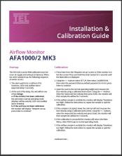 AFA1000_2-MK3_InstallGuide