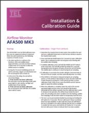 AFA500MK3_InstallGuide