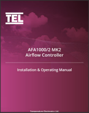 Airflow-Monitor-AFA1000-2-MK2_InstructionManual_01