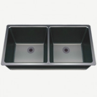DOUBLE_DROPIN_SINK_209x209_1
