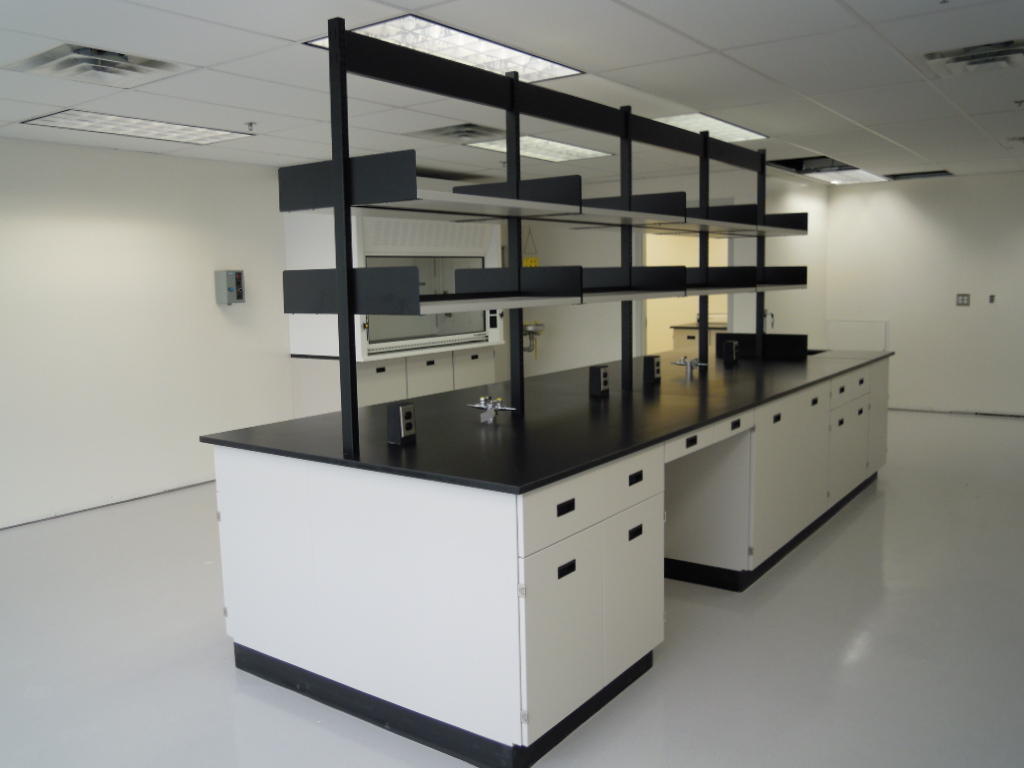 Canadian Scientific Lab Systems Is Canadau0027s Premier Distributor And  Installers Of Durcon® Epoxy Laboratory Counter Tops, Sinks, Drying Racks  And Balance ...
