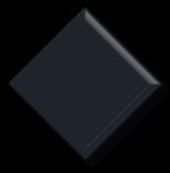 Durcon_BlackOnyx