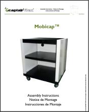 Flex Mobicap Assembly