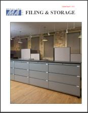 MA Office_Furniture_Catalog