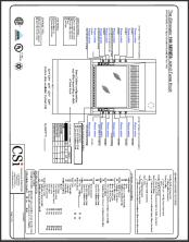 Order Sheets - CSi - 100 Series Fume Hood