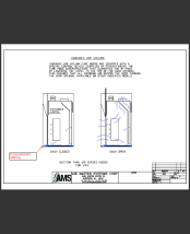 Order Sheets - CSi - AMS - 111-VS-VAV